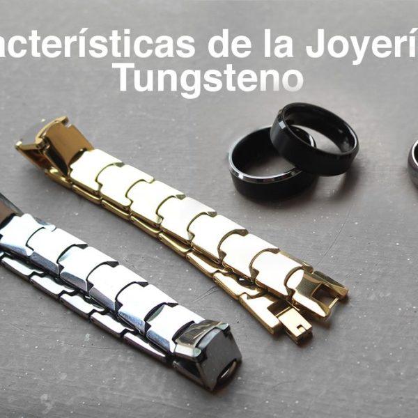 Joyería de acero inoxidable AzulTurquesaJoyería de acero inoxidable  AzulTurquesa b034f97e652